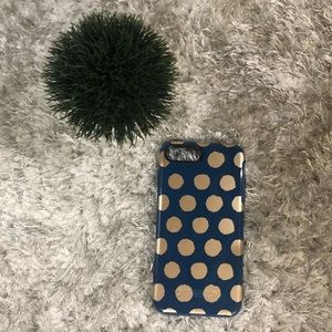 NWOT OtterBox for iPhone 8+